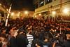 Shias Shiasm Moharam in Mumbai (firoze shakir photographerno1) Tags: moharam shiasm mumbai swordmatam kamamatam hardcorestreetphotography