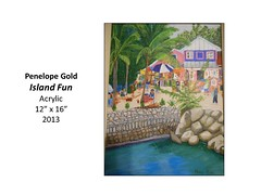 """Island Fun • <a style=""""font-size:0.8em;"""" href=""""https://www.flickr.com/photos/124378531@N04/32485428895/"""" target=""""_blank"""">View on Flickr</a>"""