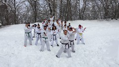 KYOKUSHIN_WINTER_CAMP_28-29_JAN_20172921