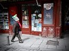 P1070492 (Gustavo Salinas Uzarraga) Tags: streetphotography panasonicgf1