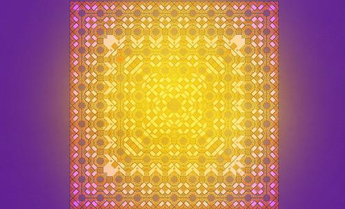 """Constelaciones Axiales, visualizaciones cromáticas de trayectorias astrales • <a style=""""font-size:0.8em;"""" href=""""http://www.flickr.com/photos/30735181@N00/32569593366/"""" target=""""_blank"""">View on Flickr</a>"""