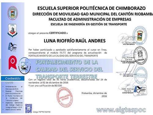 Raul Luna image