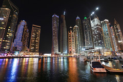 Dubai - Marina (jmboyer) Tags: eau0565 dubai emirats emiratsarabesunis tours marina ©jmboyer imagesgoogle photoyahoo photogéo lonely gettyimages picture travel voyage géo yahoo nationalgeographie canon6d photos eau viajes