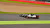 2016 MERCEDES W07 LEWIS HAMILTON 2016 HASS VF-16 ROMAIN GROSJEAN (dale hartrick) Tags: mercedesw07 lewishamilton mercedes w07 hassvf16 romaingrosjean haas vf16 2016britishgrandprix britishgp silverstone formula1 britishgrandprix british grandprix formulaone f1 qualifying 2016britishgrandprixqualifying f1grandprix formula