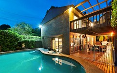 21 Macleay Avenue, Wahroonga NSW