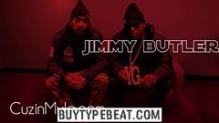 Nipsey Hussle & YG Type Beat (Buy Type Beats) Tags: 2017 beat freetypebeat hussle mula nipsey prod type typebeat westcoasttypebeat yg ygtypebeat ygtypebeat2017