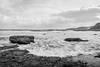 DSC01023-1 (ValkyrDPT) Tags: beach norahhead rocks sony a6000