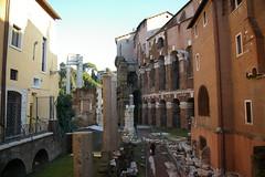 Rome 2010 986