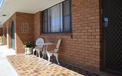 1/6 Roseland Ave, Yamba NSW