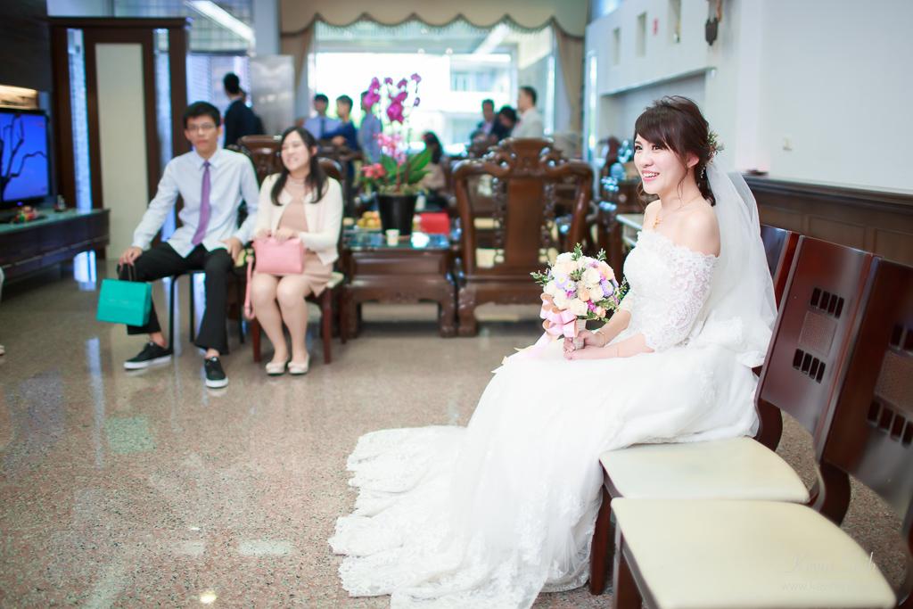 新竹晶宴婚禮攝影-婚攝推薦_030
