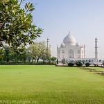 150404-21_Indien2015070Web800x1200 thumbnail