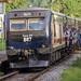 Sri Lanka Railway : S10 887