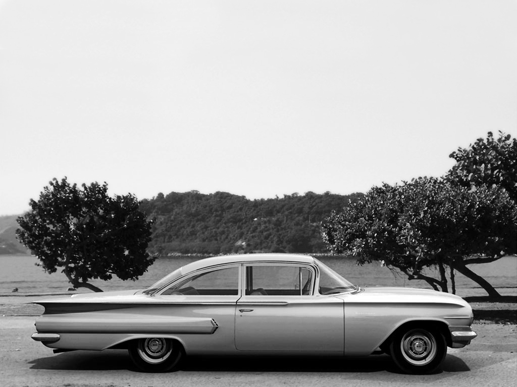 All Chevy 1960 chevrolet biscayne 2 door : The World's Best Photos of 1960 and biscayne - Flickr Hive Mind