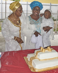 KareemotSalvador_44 (Jaafar Williams) Tags: miami nigeria muslims yoruba nigerians lagosians canonfd24mm yorubapeople nigerianmuslims