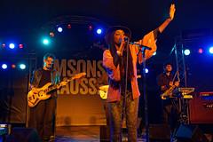 Akua Naru (mattrkeyworth) Tags: people zeiss würzburg musicfestival musikfest umsonstunddraussen udwue akuanaru sonya7r variotessartfe41635 sel1635z ud2015 udwue2015