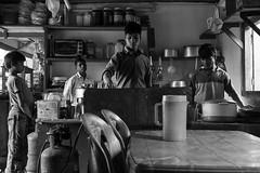 Portraits, Arunachal Pradesh India (mafate69) Tags: portrait india children asia candid photojournalism documentary asie enfants himalaya himalayas inde arunachal streetshot southasia subcontinent documentaire photojournalisme arunachalpradesh indiahimalayas photoreportage dabha asiedusud earthasia himalayasproject mafate69 souscontinent