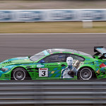 "Slovakiaring FIA CEZ 2015 <a style=""margin-left:10px; font-size:0.8em;"" href=""http://www.flickr.com/photos/90716636@N05/18523350093/"" target=""_blank"">@flickr</a>"