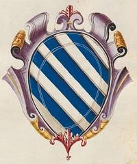 Anglų lietuvių žodynas. Žodis albani reiškia <li>albani</li> lietuviškai.