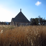 "Trullo <a style=""margin-left:10px; font-size:0.8em;"" href=""http://www.flickr.com/photos/14315427@N00/18727475654/"" target=""_blank"">@flickr</a>"
