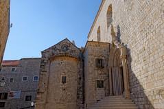 Stare Miasto | Old Town