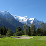 chamonix-golf-course