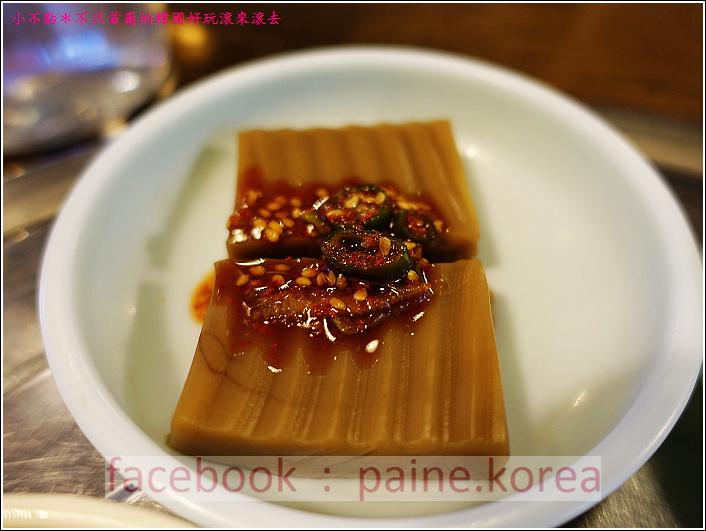 東大門 東大排骨王烤肉 (5).JPG