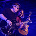 George Thorogood and The Destroyers-5