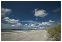 North Uist Beach (theimagebusiness) Tags: world travel light sky panorama cloud seascape tourism beach strand relax outside outdoors freedom scotland seaside open empty dunes beaches deserted cloudjunkie westcoastscotland theelements freeaccess scottishphotographers theimagebusiness theimagebusinesscouk photographersinwestlothian