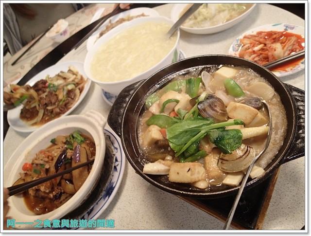 新北三芝美食北海岸好鵬友港式海鮮熱炒聚餐平價image010
