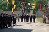"remise des diplômes Préparation Militaire Marine • <a style=""font-size:0.8em;"" href=""http://www.flickr.com/photos/76912876@N07/19313007409/"" target=""_blank"">View on Flickr</a>"