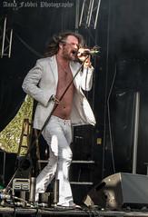 DSCAbramis Brama at Sweden Rock Festival 2015F9465 (annafabbriphotography) Tags: swedenrockfestival abramisbrama