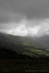 Açores (AMPMartins) Tags: