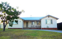 121 Edward Street, Molong NSW