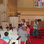 "VBS 2015 27 <a style=""margin-left:10px; font-size:0.8em;"" href=""http://www.flickr.com/photos/81522714@N02/19468326342/"" target=""_blank"">@flickr</a>"