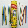 1950s - Pick Up Sticks (Christian Montone) Tags: 1950s pickupsticks midcentury vintagetoys
