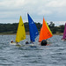 "Hansa European Championships<br /><span style=""font-size:0.8em;"">11th July 2015 - Rutland Water -  (C) D. Pilcher</span> • <a style=""font-size:0.8em;"" href=""http://www.flickr.com/photos/112847781@N02/19510395329/"" target=""_blank"">View on Flickr</a>"
