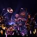 和楽器バンド 画像56