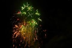 July 4 2015 #224 (Az Skies Photography) Tags: blue red arizona green yellow canon eos rebel fireworks 4 4th july az rocket safe rockets july4th tubac pyrotechnics 2015 7415 t2i tubacgolfresort tubacaz canoneosrebelt2i eosrebelt2i 742015 july42015