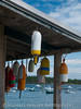 Buoys (Michael Pancier Photography) Tags: marina boats harbor us fishing lighthouses unitedstates maine newengland buoys atlanticocean rockland owlshead lobstering northatlantic atlanticcoast travelphotography commercialphotography naturephotographer editorialphotography coastalmaine michaelpancierphotography owlsheadharbor landscapephotographer fineartphotographer michaelapancier wwwmichaelpancierphotographycom summer2015
