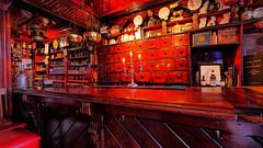 The Pub (whidom88) Tags: colourartaward