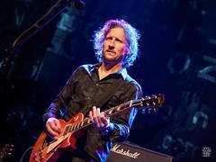 2016-12-10_C100003 © Sylvain Collet.jpg (sylvain.collet) Tags: rock live concert johnwesley guitarplayer elyséemontmartre progressiverock music