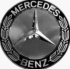 "Actros Mercedes Benz, Emblem MB ""Mercedes-Benz logo"" badge icon Stern ""Mercedes Sternمرسيدس شعار"" logo insignia Marke mark Automarke truck (eagle1effi) Tags: canonpowershotsx1is eagle1effi damncool masterclass truck actros mercedes benz canonsx1ispowershot canonsx1is emblem mb mercedesbenzlogo badge icon stern mercedessternمرسيدسشعار insignia marke mark bridgecamera onwhite aufweissfreigestellt surfondblanc photofiltre irfan digitalretouched logo marque marks marken yourbestoftoday photoscapeeffects photoscapefilters photoscape tagesbeste ae1fave favoriten lieblingsbilder flickr photos fotos beste bestof byeagle1effi selection selektion auswahl effiart kunst erwin effinger edition mercedesstern art artistic daimlercompanions"