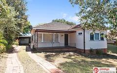 45 Prince Street, Picnic Point NSW