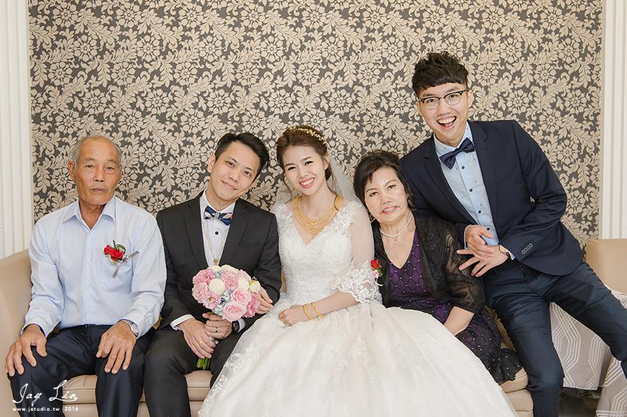 婚攝  台南富霖旗艦館 婚禮紀實 台北婚攝 婚禮紀錄 迎娶JSTUDIO_0083