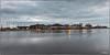 AVOCA RIVER ARKLOW DEC 2016 (philipmaeve12) Tags: avoca river arklow outdoor