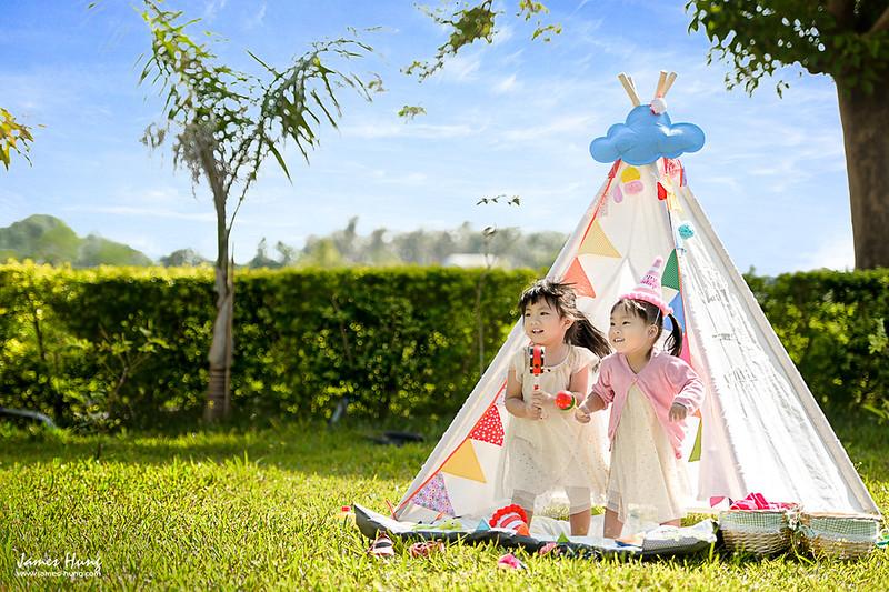BabyShark兒童寫真,兒童抓周攝影寫真,兒童寫真價格,抓周物品,兒童寫真行情,排灣族,全家福親子寫真,台東仲夏綠茵民宿