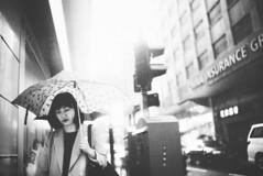 L1000360 (Fahad0850) Tags: leica m m240 50mm 15 bw blackandwhite street streetphotography nokton 35mm 12 hong kong hongkong