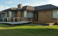 501 Kemp Street, Lavington NSW