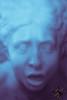 Tempête (Thierry Poupon) Tags: paris marbre muséerodin sculpture souffle statue tête virage visage iledefrance france fr bleu blue head blow storm