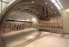 NYC Subway (WhiPix) Tags: 6381 nyc subway hudson terminal train newyork